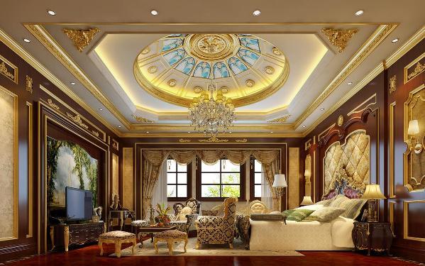 家庭休闲室