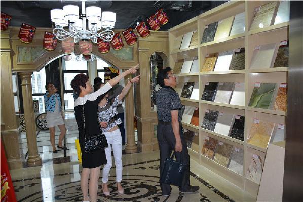 高度国际工程装饰设计有限公司作为中国最专业的家居装饰整体服务企业,一直致力于生活方式及家居环境的研究,寻求适合国人的家居模式,不断带动整个行业的升级