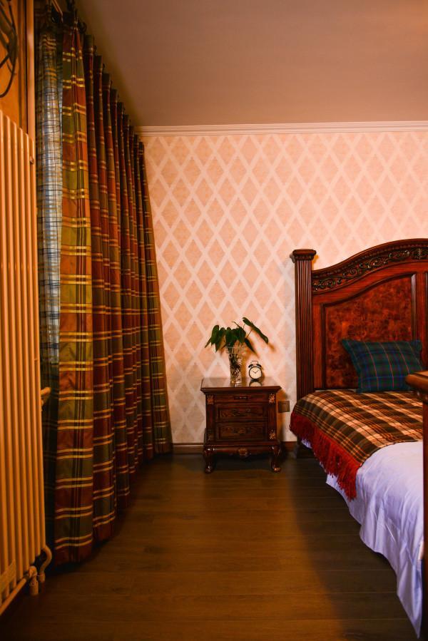 领收纳三居卧室装修效果图片 装修美图 新浪装修家居网看图装修高清图片