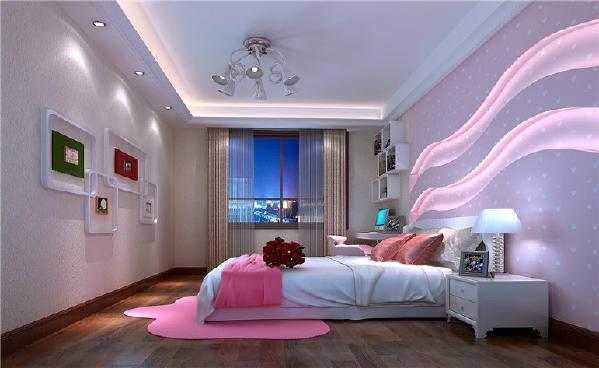 地毯:简欧风格装修中地面的主要角色应该由地毯来担当。地毯的舒适脚感和典雅的独特质地与西式家具的搭配相得益彰。选择时最好是图案和色彩相对淡雅,过于花哨的地面也许会与简欧风格的宁静和谐相冲突。