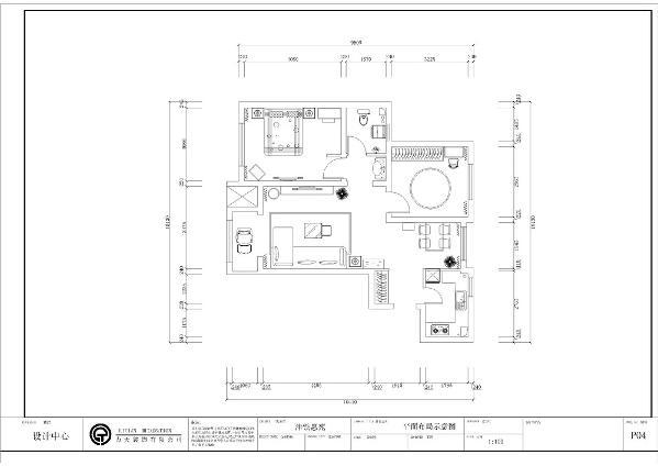 从入户门进入,左边映入眼帘的是通顶的鞋帽柜,右手边是厨房,再往里走是餐厅,然后就是过道,紧接着就是客厅和阳台,玄关正对着的是餐厅。