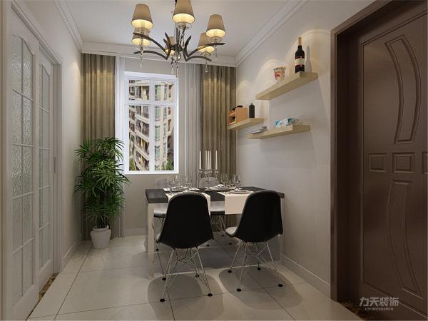 """本案设计为简约风格,""""现代简约风格""""以其明亮,简洁的色彩与现代化的材质与工艺相结合,故赢得人们对它的喜爱。本案为云锦世家3室2厅1厨2卫117㎡的户型。"""