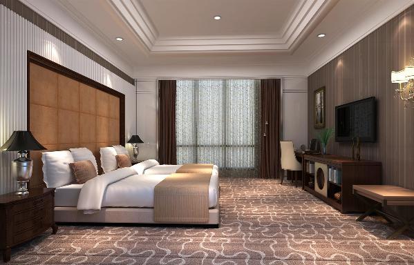 客厅是一个家庭主要的会客场所,也是家庭成员每天呆在一起时间最长的地方,因此,客厅是最能集中体现整个装修风格的空间。