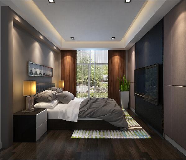 根据户型自身的结构问题,分别在入户处、餐厅处、沙发处、增加定制的柜子,一方面提高空间利用率另一方面增加空间装饰性,提高设计品味。