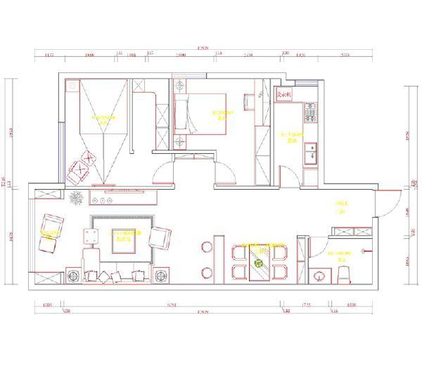 简约 欧式 三居 别墅 旧房改造 装修设计师 简欧风格 现代简约 老房改