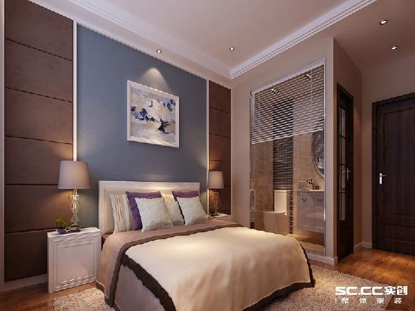 设计 理念透明浴室设计,新颖而不失浪漫 主材 说明地板:卢森 墙漆:福乐阁