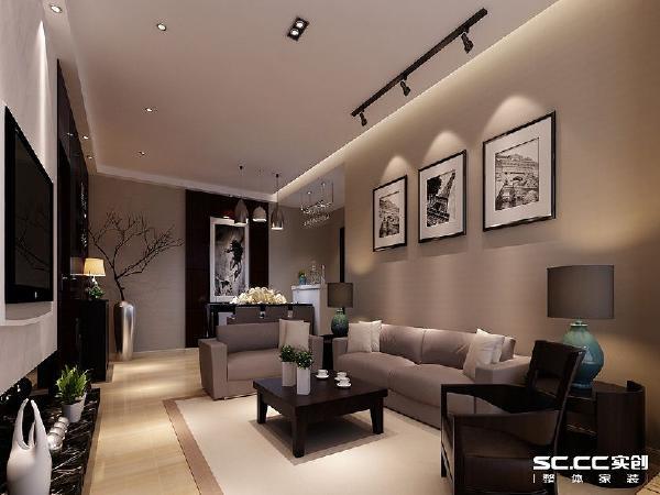 设计 理念厨房和餐厅以吧台做隔断,不浪费每一寸空间 主材 说明瓷砖:蒙娜丽莎 墙漆:福乐阁