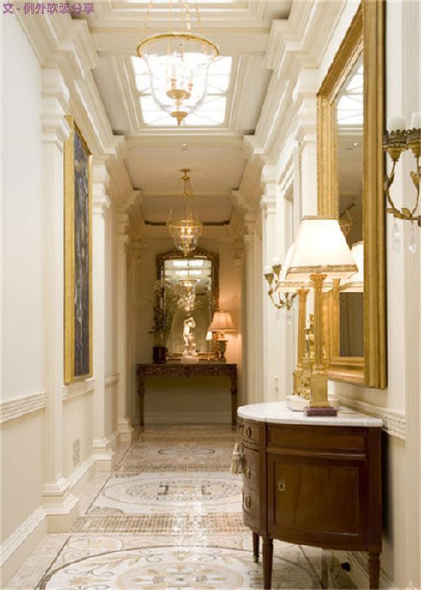 目前,国际建筑陶瓷产品的发展方向是轻、薄、结实、耐用、个性化。一般情况下,瓷砖背面颗粒越细腻,密度越高,其破坏强度越高。
