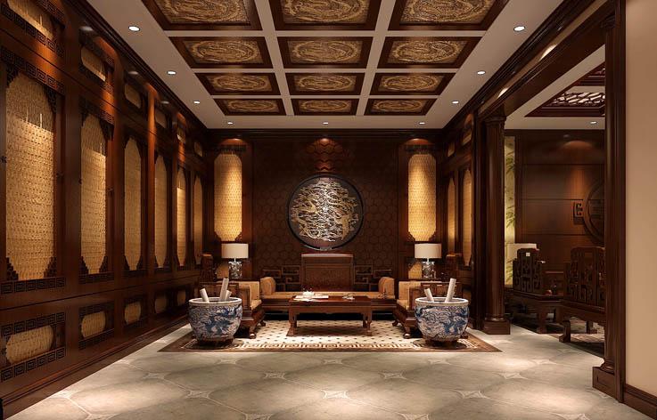 设计 装修 家装 餐厅图片来自张邯在高度国际-龙湖香醍溪岸的分享