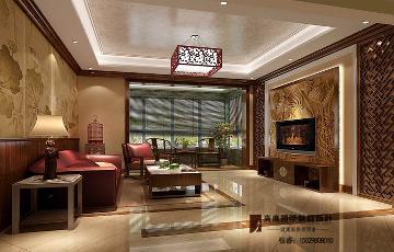 中国传统文化的魅力