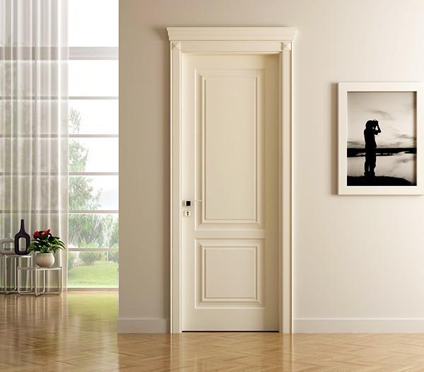欧式家具的典雅,华贵的气质,成为越来越多追求品味生活人士的选择,即便不能整体装欧式,一些家庭也喜欢选购两款带有异域风情的家具摆在家中。