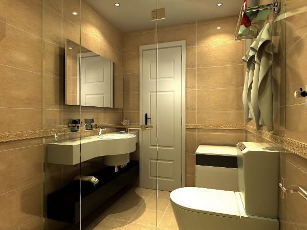 欧式风格的底色大多采用白色、淡色为主,家具则是白色或深色都可以,但是要成系列,风格统一为上。