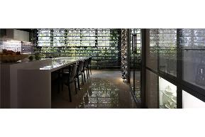 白领 收纳 旧房改造 80后 小资 现代 舒适 温馨 四居 厨房图片来自fy1831303388在皇家花园竹苑的分享