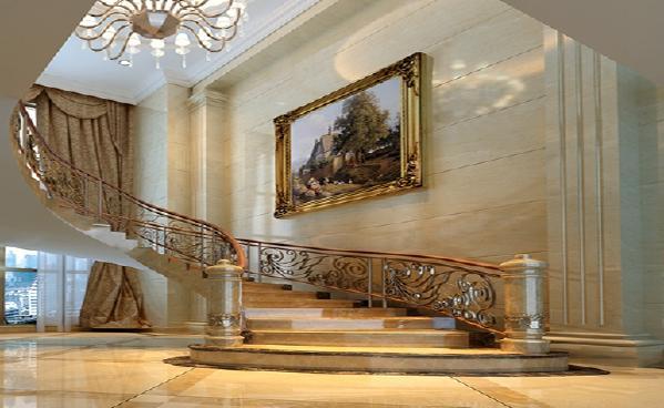 欧式 复式图片来自gqx9211300在高贵浪漫的欧洲贵族情怀的分享