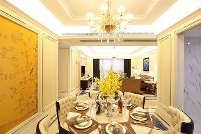 白领 收纳 旧房改造 80后 小资 古典 舒适 温馨 高富帅 餐厅图片来自fy1831303388在天府江南的分享