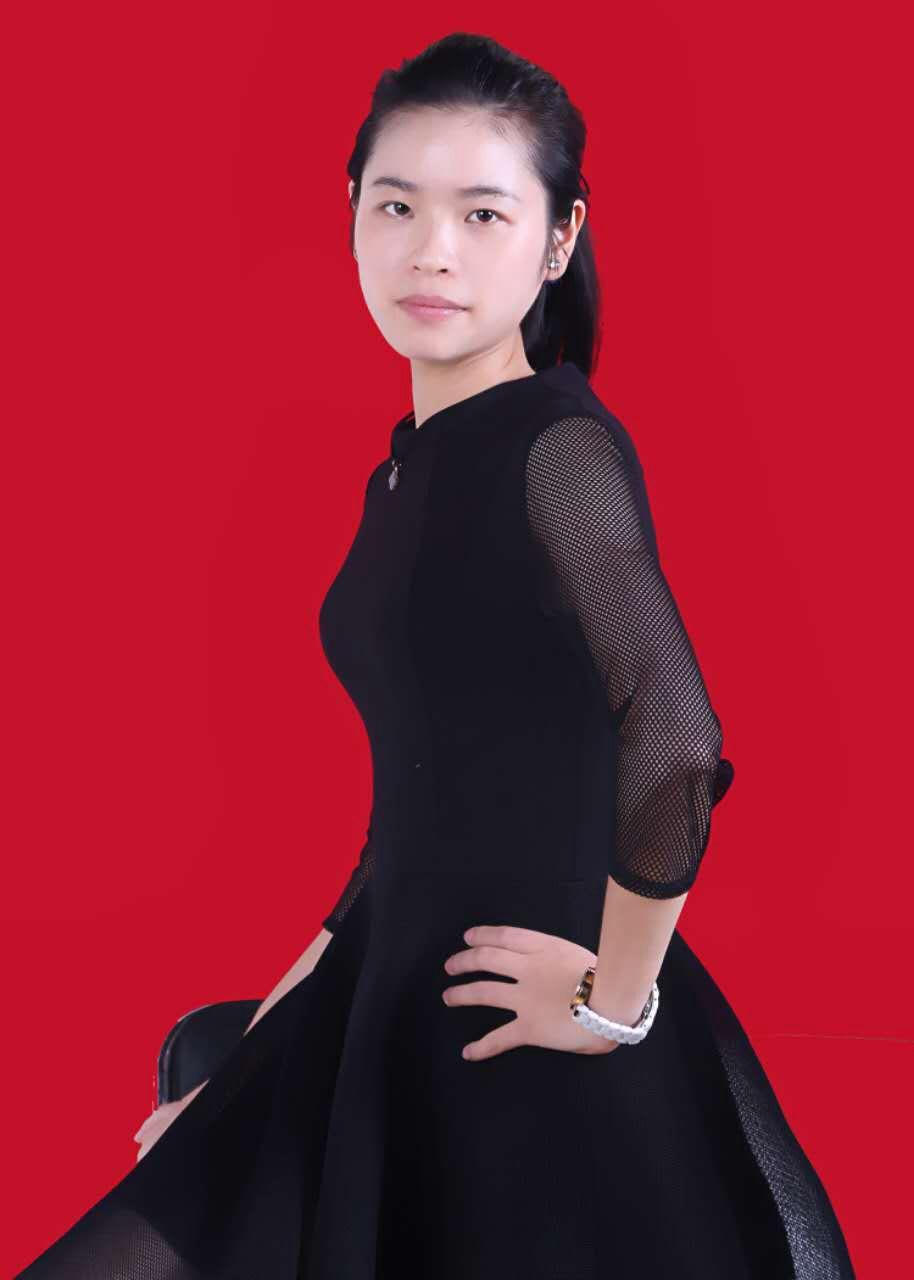 其他图片来自JingYiPrize人居空间设计大赛在宁丽丽-极富缘墅的分享