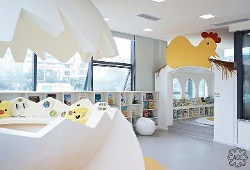 凯星幼儿园