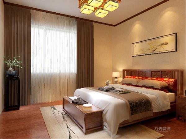 住房的装修中不能太过于艺术画,也不需要太多华而不实的装饰,注重空间合理的规划,也注重典雅高贵的体现。带着一丝小资情调,让生活充满了情趣感。