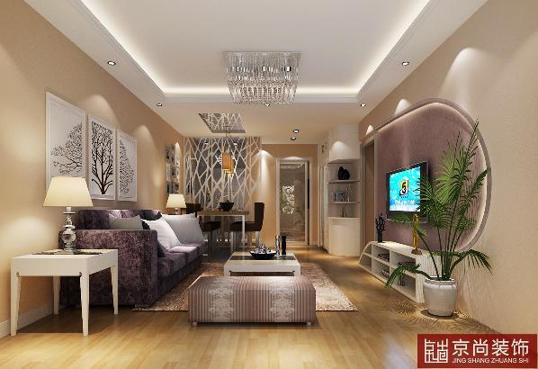 现代风格是比较流行的一种风格,追求时尚与潮流,非常注重居室空间的布局与使用功能的完美结合。现代主义也称功能主义,是工业社会的产物。
