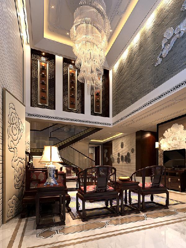 中式风格装修的特点是端庄,优雅,富有内涵,其先调和色彩都是比较鲜明的。中式风格装修的特点是端庄,优雅,富有内涵,其先调和色彩都是比较鲜明的。