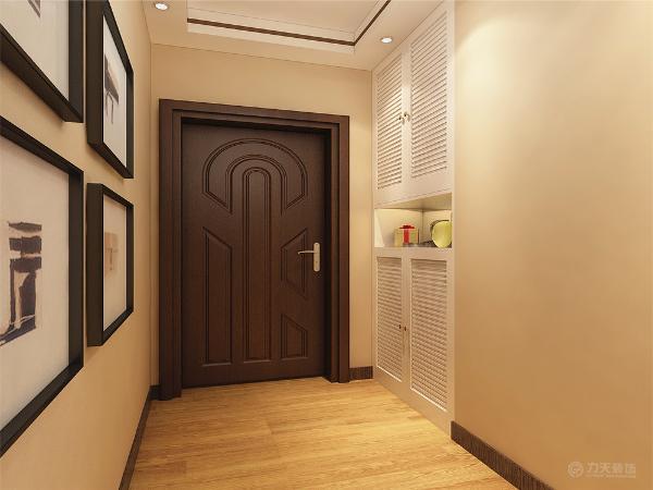 它是室内设计中最为生动、最为活跃的因素,具有举足轻重的地位。