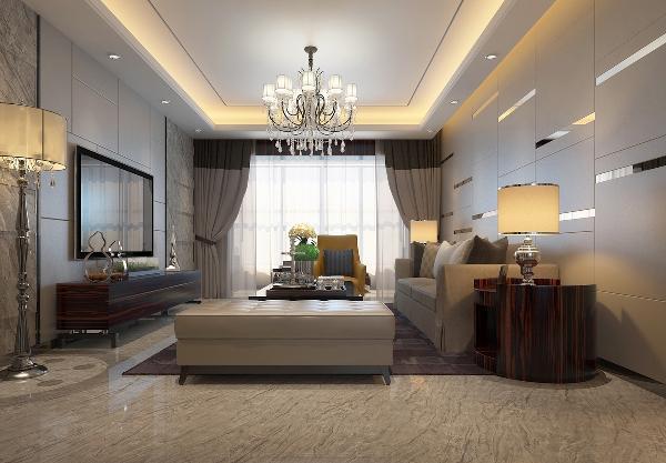新形式下新豪宅的定义定位设计