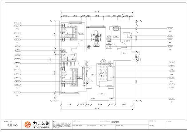 本户型为奥莱城小高层标准层E户型2室2厅1卫1厨109.00㎡的户型。