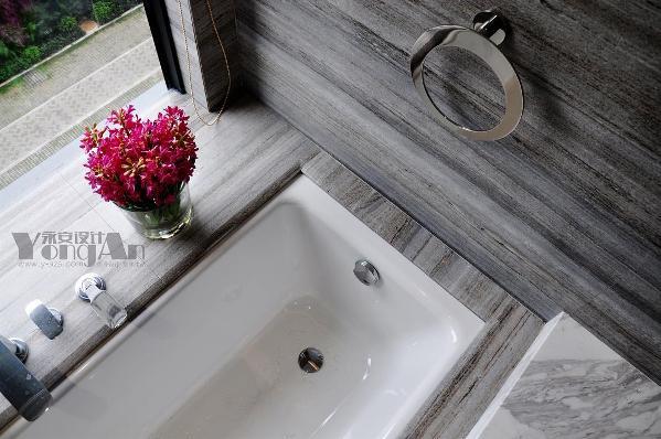 浴缸 卫生间 卫浴  浴室