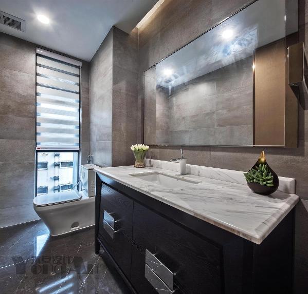 浴室 卫生间 卫浴