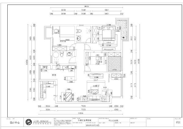 本户型为香邑国际三室两厅一厨两卫123平米,入户门进入,顺时针依次为餐厅,客厅,厨房,次卧,卫生间,儿童房,主卧,主卧卫生间,整个空间宽敞明亮,户型采光合理,南北通透,适宜居住。