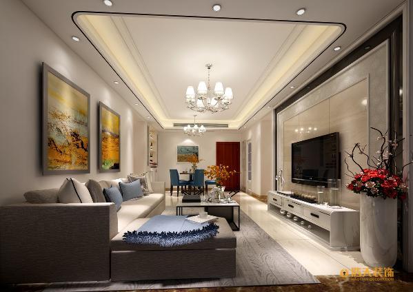 本文将从简约风格的设计特征;简约风格的设计手法;简洁风格在室内的运用等几个方面对其进行全面的阐述。