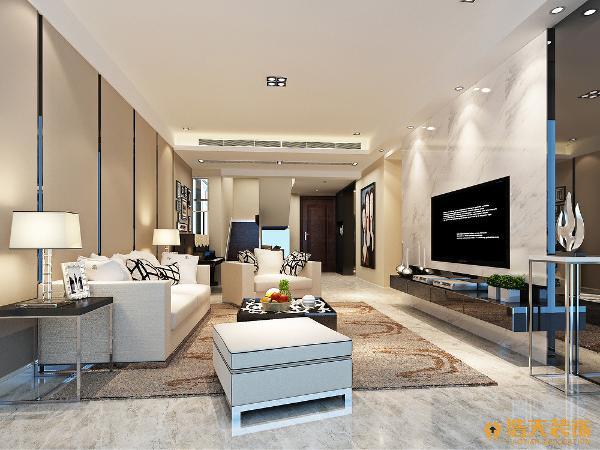 尽可能不用装饰和取消多余的东西,认为任何复杂的设计,没有实用价值的特殊部件及任何装饰都会增加建筑造价,强调形式应更多地服务于功能。