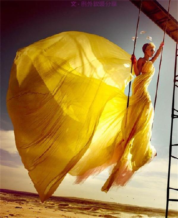 温暖跃动的黄色是那以感性着称的优雅淑女,高明度的黄色成为色系中耀眼的闪光点,时尚的美氤氲而生。在家居搭配上,明艳的色泽勾勒出精致时尚的轻奢布局,温柔的触感将浪漫紧紧包裹,沉醉其中,缠绵着家的味道!