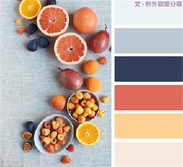 代表着潮流时尚的爱马仕橙色,在室内设计中的运用,为秋冬增添一丝温暖感受。它,符合人们对现代生活的审美需求,其艳丽张扬、经典时尚的标签,成为永恒不变的奢侈品位。无论是作点缀,还是成为家居装扮的基调色彩。
