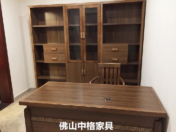 复制tao口令,打开【手机taobao】即可查看餐边柜:¥syCSfI65Ef¥