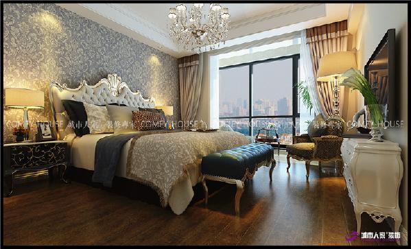 对于室内设计,特别是家装而言,设计于设计师更多的是去为客户创造一种的新的生活方式