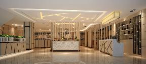 餐厅 其他图片来自深圳市尚易装饰在石岩餐厅的分享