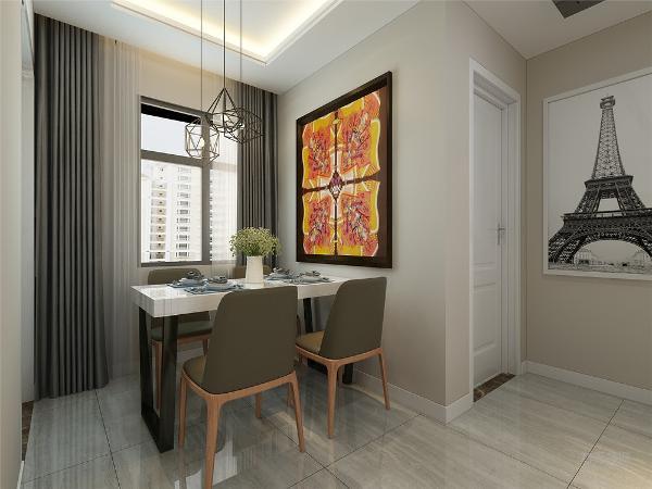 整体设计使用方便,舒适合理,给人一种舒适的生活体验。