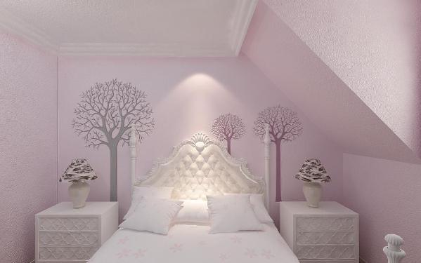 """贝壳粉能够调节室内空气湿度,室内潮湿时,能将湿气吸入墙内;过分干燥时,能将水分释放出来,提高舒适性。同时避免墙面结露(俗称""""流眼泪"""")现象,在有""""黄梅天""""的地区这一功能特别重要。"""