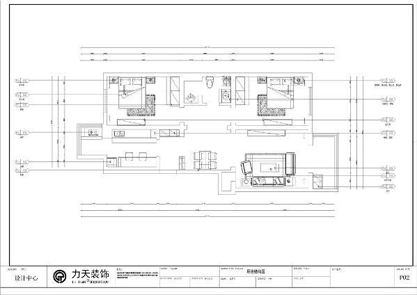 从入户门开始顺时针介绍,刚进入户的左手边是厨房的位置,厨房带有阳台,采光良好,更好的避免油烟。在右手边是主卧的位置,采光良好,整体空间较大,舒适度高,在右边是卫生间,在右边是次卧的位置
