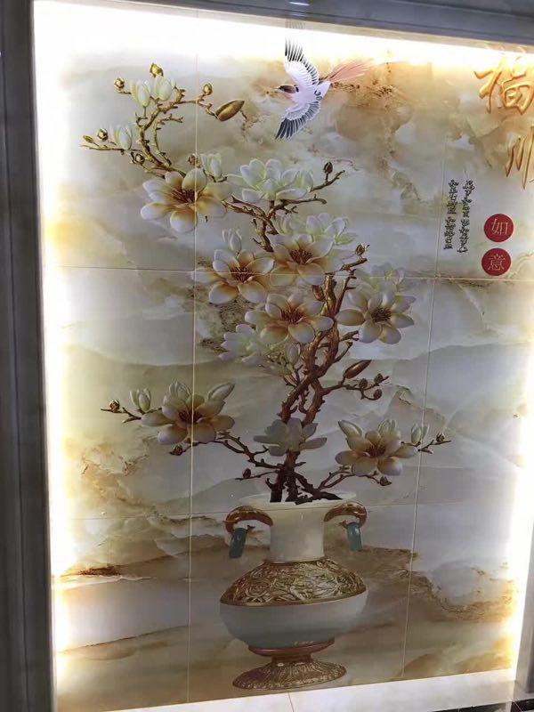 欧式 其他图片来自晏建军在富春山居的分享