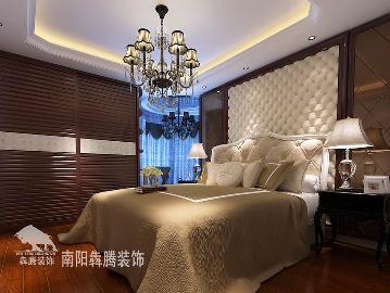 淅川楚都锦城