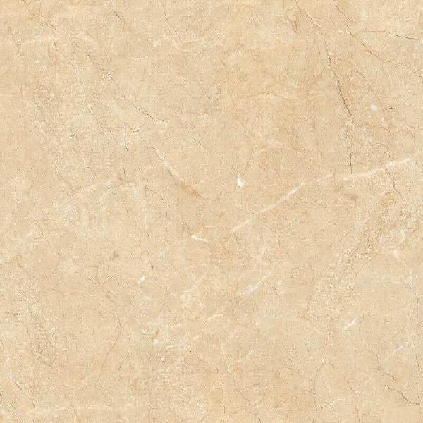 平米磁砖 大理石瓷砖