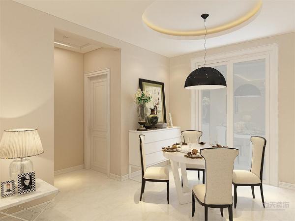 整体采光较好,空间的功能性很强,根据房间的合理布局以及面积,定义为现代简约风格。