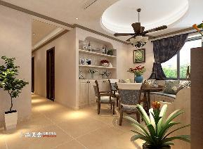 田园 餐厅图片来自刘耀成在《塞纳河畔》成都紫檀轩的分享