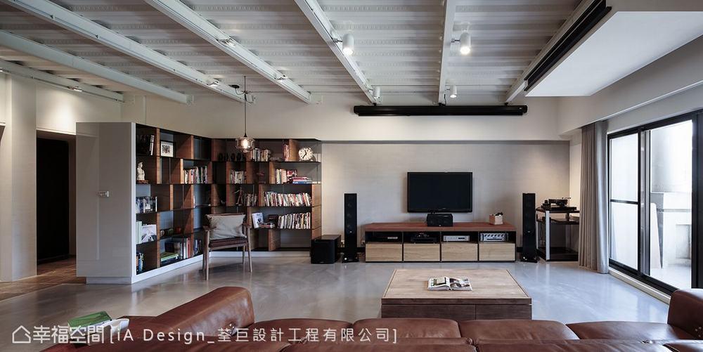 四居 東方風格 客厅图片来自幸福空间在For The family of 5的分享