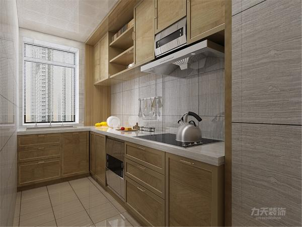 简洁和实用是现代简约风格的基本特点,日式风格所表达的大多为淡泊宁静,清新脱俗,所以装饰也大多强调其功能性,装饰和点缀较少,造型简洁,多为直线条。