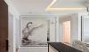 120平公寓新古典案例——馨羽