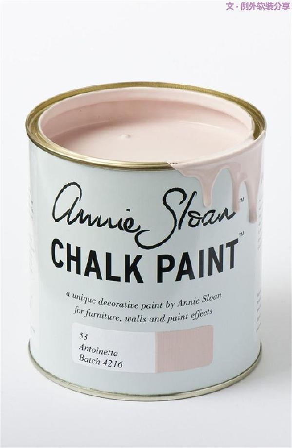 5、油漆涂料   一个环保的居家环境是重中之重,不能只注重美学,健康更无价。质量好的油漆在污染、防污各方面会好很多,且好的涂料不易变色、易清洗。