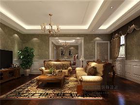 美式 别墅 高帅富 未来家 白富美 其他图片来自高度国际姚吉智在892平米美式独栋别墅至尊新贵的分享